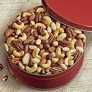 Best wasabi mixed nuts Reviews