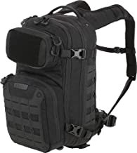 Maxpedition Backpack