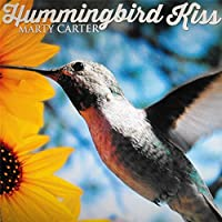 Hummingbird Kiss