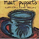 Up on the Sun [12 inch Analog]