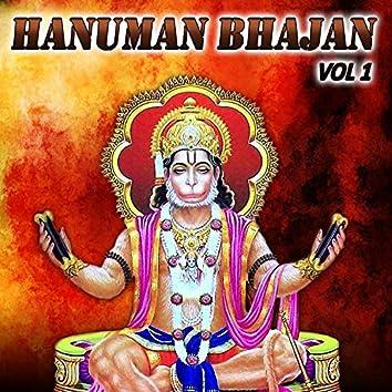 Hanuman Bhajan, Vol. 1