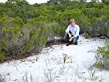 Can We Save the Florida Scrub?