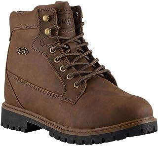 حذاء رجالي أنيق Lugz Mantle Hi