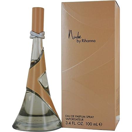 Amazon.com : Nude by Rihanna by Rihanna Gift Set -- 3.4 oz