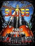 Silo 56