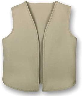 girl scout senior vest