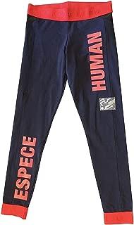 X Pharrell Williams Human Race Womens Leggings Pants