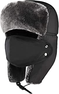 Best winter hunting hats Reviews