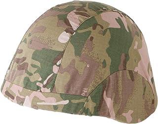 SHENKEL シェンケル 88式鉄帽 タイプ ハードシェル ヘルメット 迷彩カバーセット マルチカム
