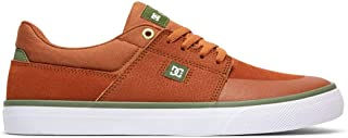 DC Men's Wes Kremer M Shoe Xccg Sneakers