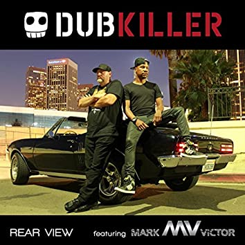 Rear View (feat. Mark Victor)