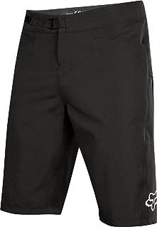 Best fox sergeant mtb shorts Reviews