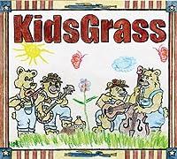 Kidsgrass
