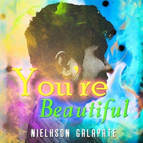Nielhson Galapate