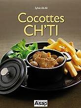 Cocottes Ch'ti