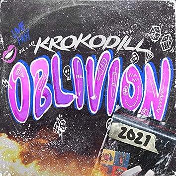 Oblivion 2021