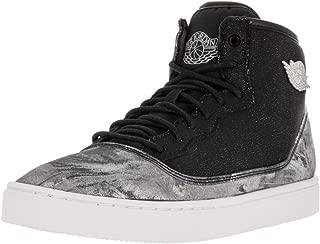 Nike Jordan Kids Jasmine Gg Basketball Shoe