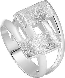 Ausgefallene Ringe