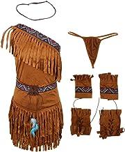 Amazon.es: disfraz pocahontas