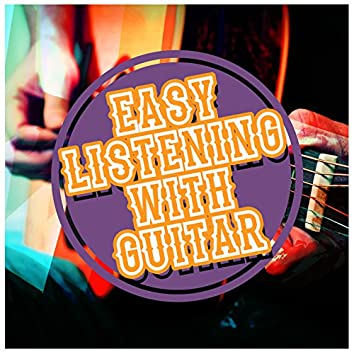 Easy Listening with Guitar