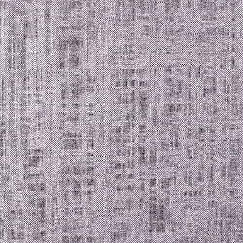 1977V Covington Industry No. 1 JEFFERSON LINEN HEATHER Linen B Color MOON Solid Sale