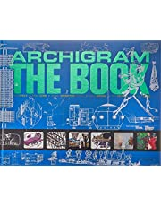Archigram the Book