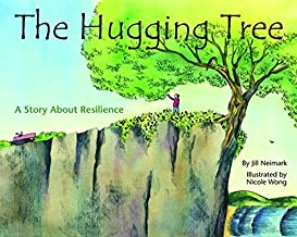 The Hugging Tree: A Story About Resilience
