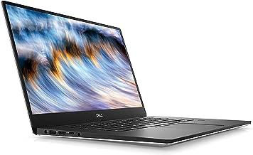 Premium 2019 Dell XPS 15 9570 15.6