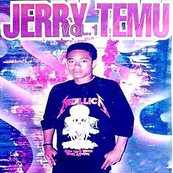 Jerry Temu Vol. 1
