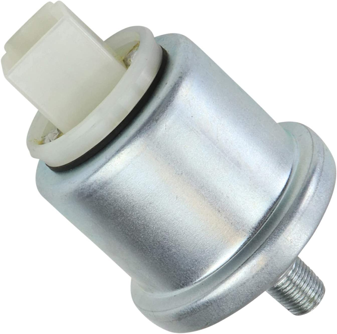 Beck Arnley 201-1469 Oil famous Albuquerque Mall Pressure Switch With Gauge