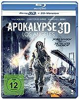 Apokalypse Los Angeles 3D