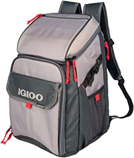 Outdoorsman Gizmo Backpack
