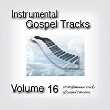 Best gospel instrumental mp3 Reviews