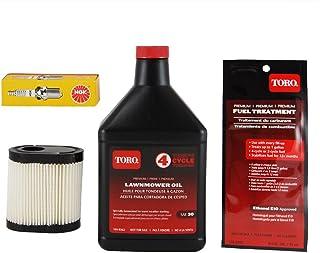 Toro 20236 WPM Tune-Up Maintenance Kit