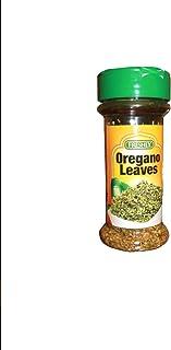 Spices Oregano Leaves 0.8Oz