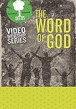The Word of God DVD- Seeds Family Worship by Josh Houser Jason Houser