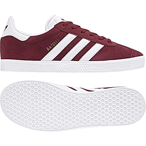 adidas scarpe rosse uomo
