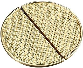 Manija de puerta aleación de zinc resistente a la oxidación palanca de puerta vintage ideal para manija de gabinete c...