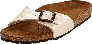 Birkenstock Madrid Unisex Fashion Sandals