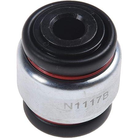 Autopart International 2700-257614 Lower Control Arm Bushing Or Kit