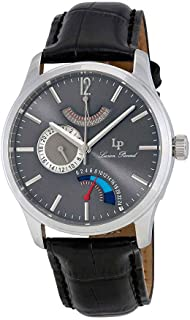 Lucien Piccard Talenti Men's Watch 40051-014