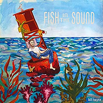 Fish in the Sound