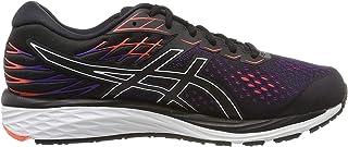 Gel-Cumulus 21, Zapatillas de Running para Hombre