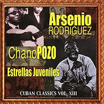 Cuban Classics (Vol. 13)