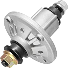 Outdoors & Spares OS 285-851 Spindle Assembly GY20962 GY21098 GY20454 42