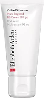 Multi-Targeted Visible Difference by Elizabeth Arden BB Cream SPF30 Shade 03 (TBC check size in fl.oz.) 30ml