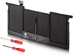 E EGOWAY New Replacement A1406 A1495 Laptop Battery for MacBook Air 11 inch A1465 A1370 Mid 2011 2012 2013 Early 2014 and Early 2015 Version