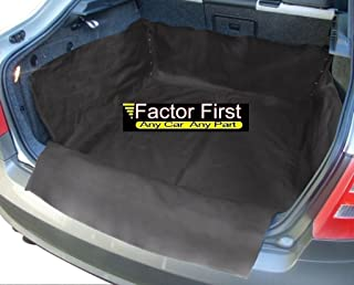 Rhino Automotive Heavy Duty Premium Quilted Boot Liner RW0758