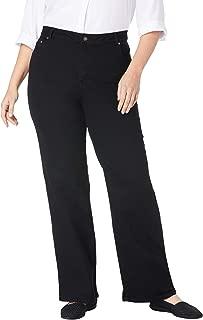 Best plus size petite stretch jeans Reviews