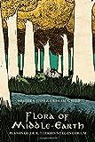 Image of Flora of Middle-Earth: Plants of J.R.R. Tolkien's Legendarium